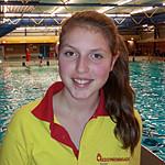 Alisha Bulthuis