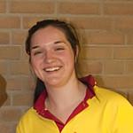 Lisanne de Vries